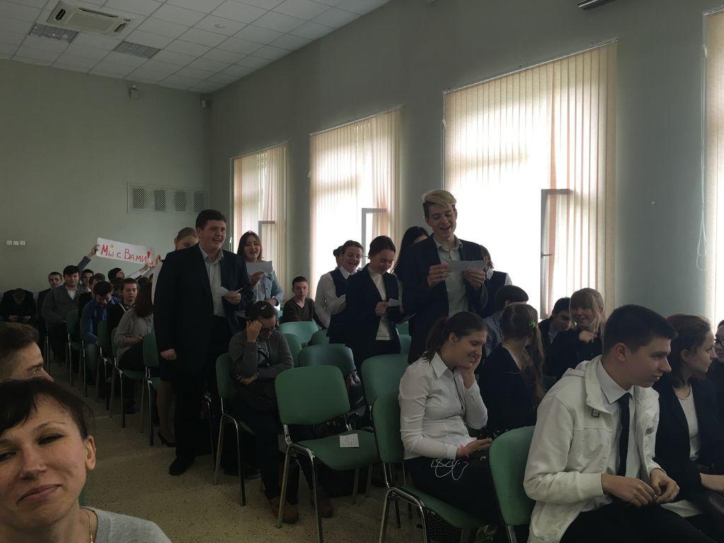 прокурор обратился в суд с иском к васильеву об установлении отцовства - фото 4